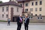 Michael Theurer + Herbert Mueller1