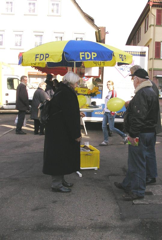 2011-03-infostand-weil-der-stadt-03