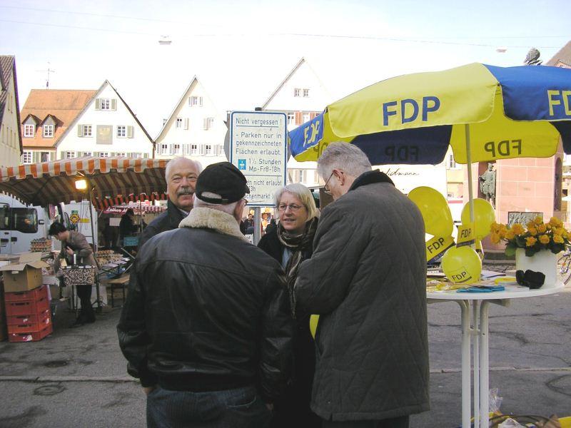 2011-03-infostand-weil-der-stadt-04