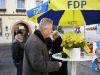 2011-03-infostand-weil-der-stadt-02