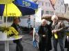 2011-03-infostand-weil-der-stadt-05