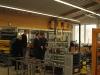 11-03-11-berroth-morlok-im-seehaus-leonberg-119