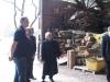 11-03-11-berroth-morlok-im-seehaus-leonberg-124