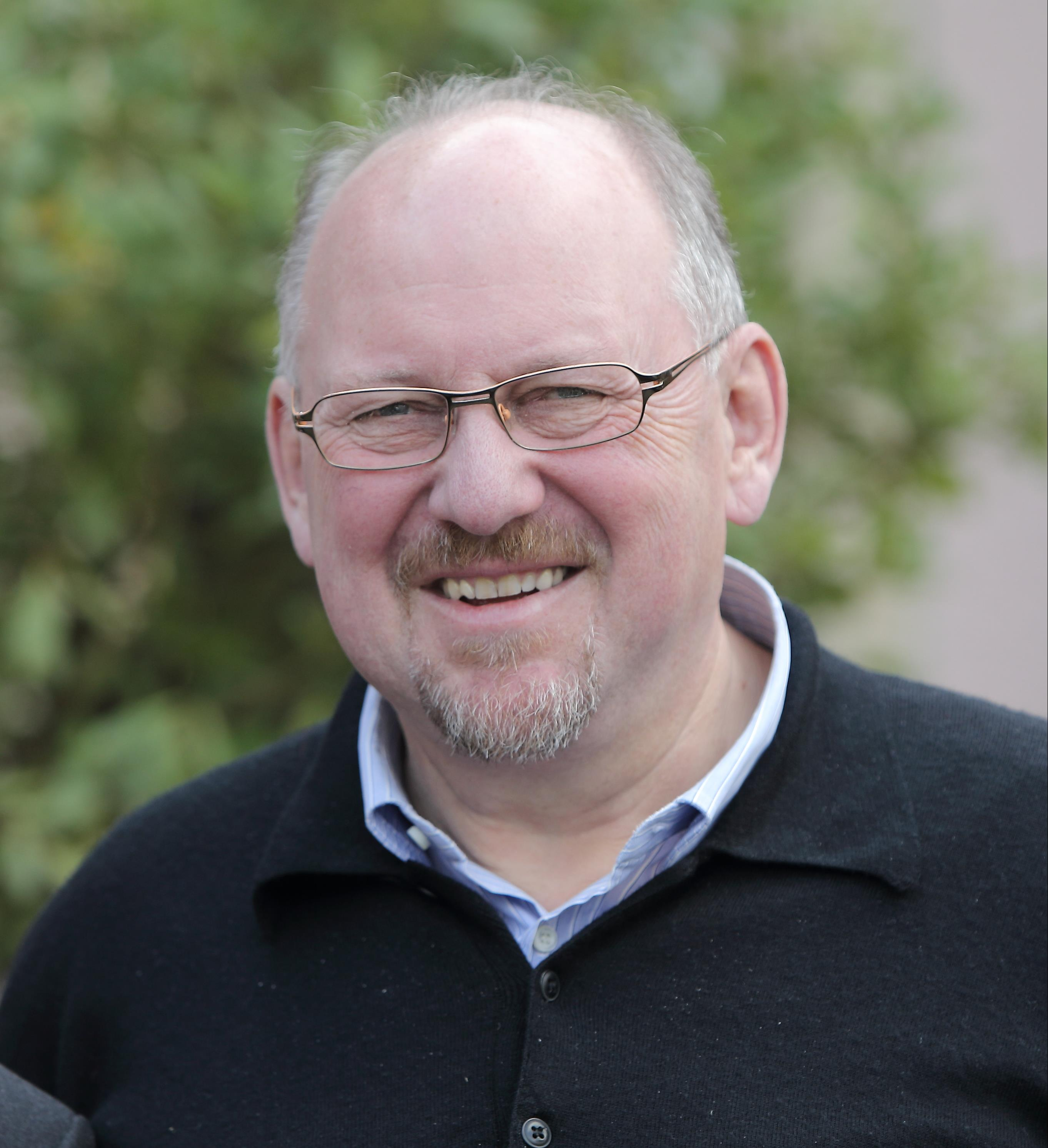 FDP KV Rottweil