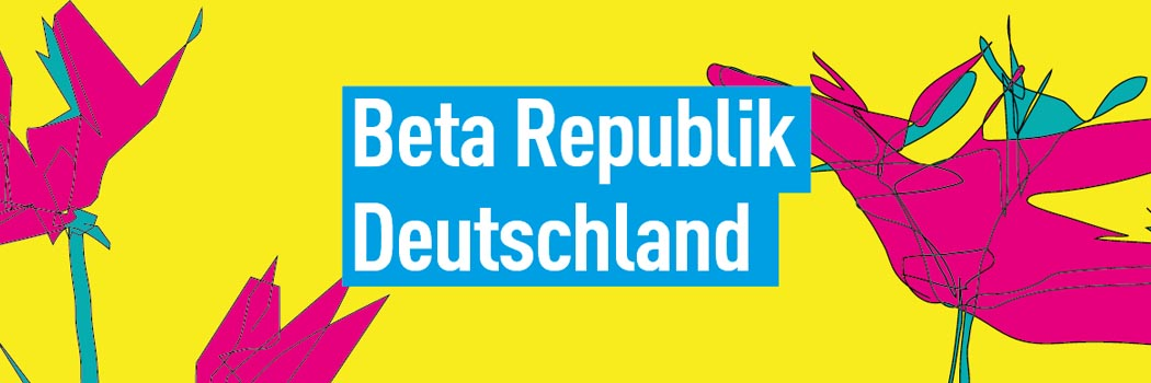 Beta Republik